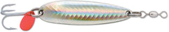 Luhr-Jensen Krocodile Spoon w/ Treble Hook 3/16 oz.
