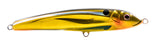 Nomad Design Riptide 95/115 Floating Fatso Walking Stickbait
