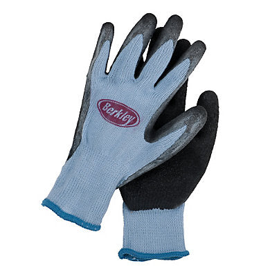 Berkley Non-Slip Coated Fisherman's Glove