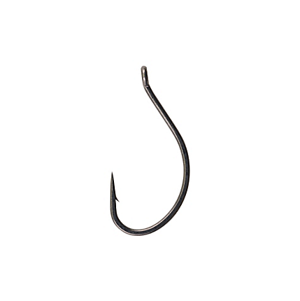 Berkley Fusion19 Drop Shot Hook