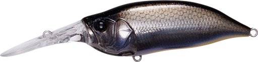 Megabass IXI Shad Type 3 Medium Diving Crankbait