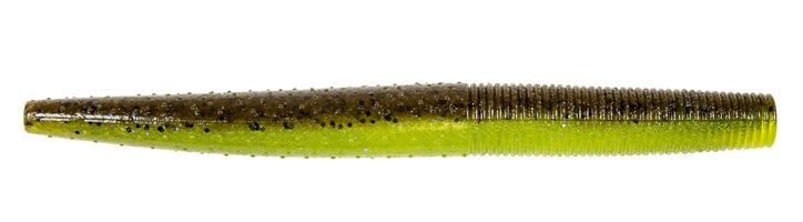 Z-Man Giant TRD 6 inch Ned Rig Bait 6 pack