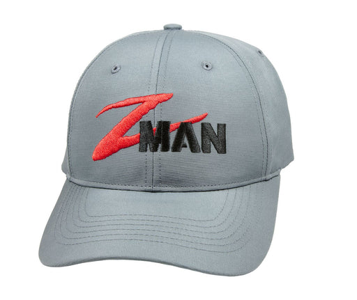 Z-Man Structured Tech Hat