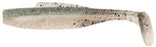 Z-Man DieZel MinnowZ 7 inch Paddle Tail Swimbait 3 pack