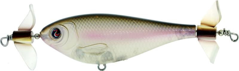 River2Sea Big Mistake 160 Topwater Prop Lure