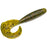 Strike King Rage Tail Grub 4 inch Soft Plastic Grub