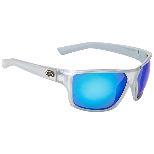 Strike King S11 Optics Clinch Polarized Sunglasses
