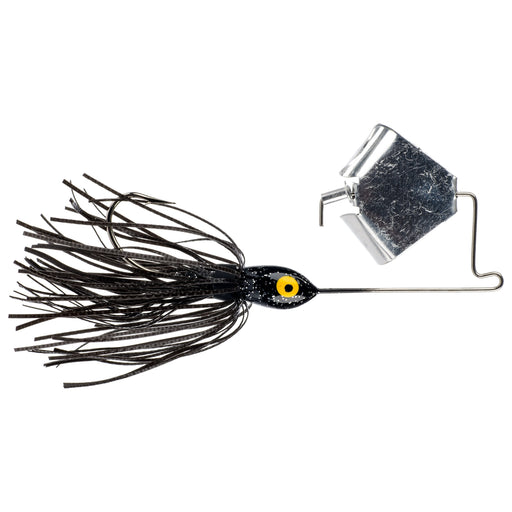 Strike King Mini Pro-Buzz Buzzbait 1/8 oz.