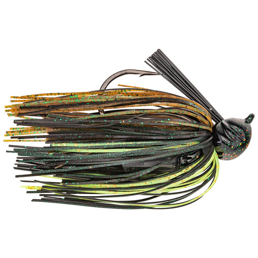 Strike King Premier Pro Model Jig