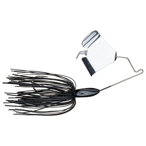 Strike King Buzzbait 1/4 oz.