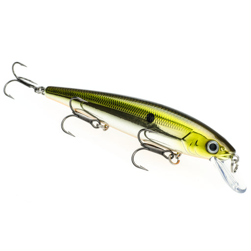 Strike King Walleye Elite KVD 300 Series 4 3/4 inch Jerkbait/Trolling Lure