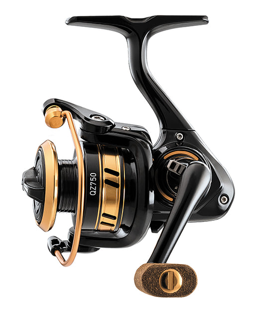 Daiwa QZ750 Ultralight Spinning Reel