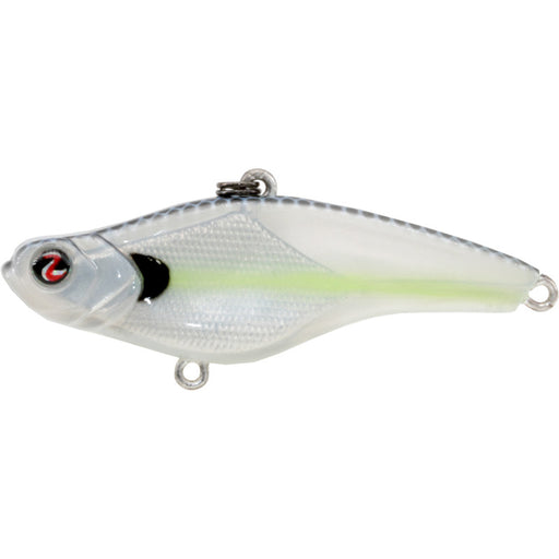 River2Sea Glassy Vibe 65 Lipless Crankbait