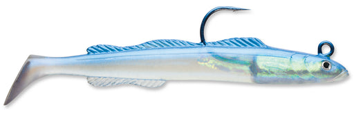Storm WildEye Live Sand Eel 6 inch Soft Swimbait 3 pack