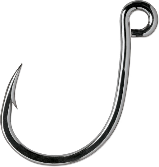VMC ILS InLine Single Hook 4X