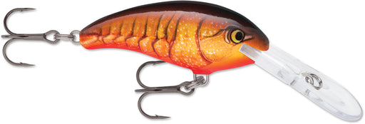 Rapala Shad Dancer SDD07 Deep Diving Crankbait