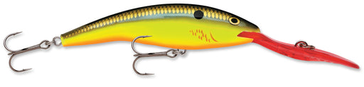Rapala Deep Tail Dancer 11 Extra Deep Diving Crankbait