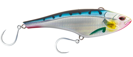Nomad Design Madmacs 160/200/240 Sinking High Speed Trolling Lure