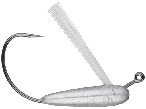 Lifted Jigs Weedless Flippin' Tube Jig 3 pack