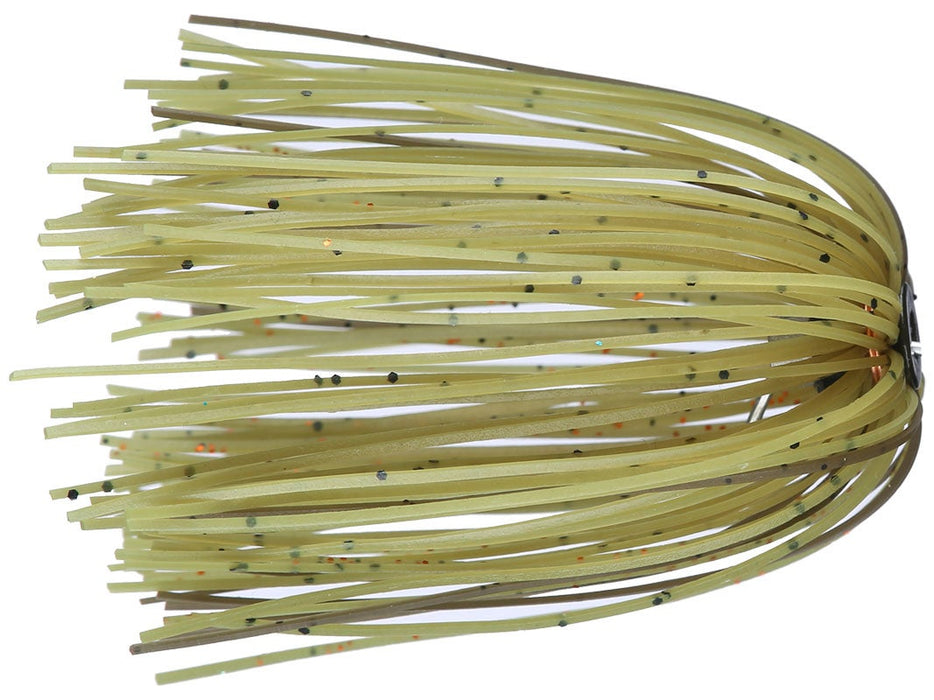 Lifted Jigs Knockout Punch Skirt 2 pack