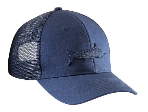 Flying Fisherman Marlin Shadow Trucker