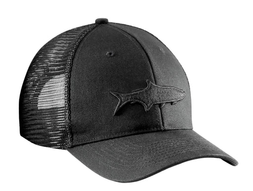 Flying Fisherman Tarpon Shadow Trucker