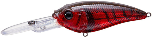 River2Sea Tactical DD 3 inch Deep Diving Crankbait
