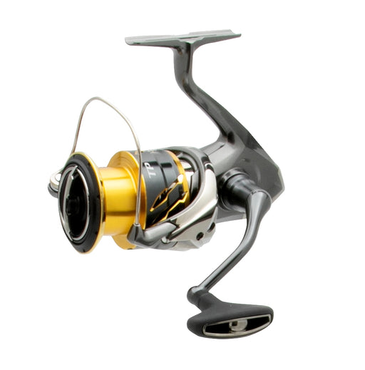 Shimano Twin Power FD Spinning Reels