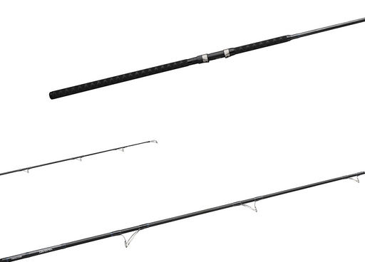 Daiwa Coastal Salt Pro Surf Spinning Rods 2020 Models