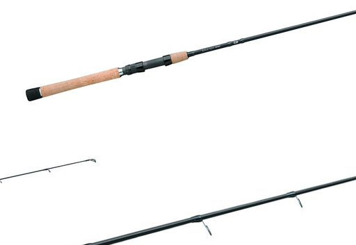 Daiwa Back Bay Inshore Spinning Rods