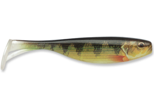 Storm Largo Shad 3.0/4.0 Paddle Tail Swimbait
