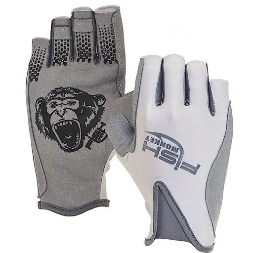 Fish Monkey Pro 365 Guide Gloves