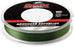 Sufix 832 Advanced Superline Braid Lo-Vis Green Braided Line 150 Yards