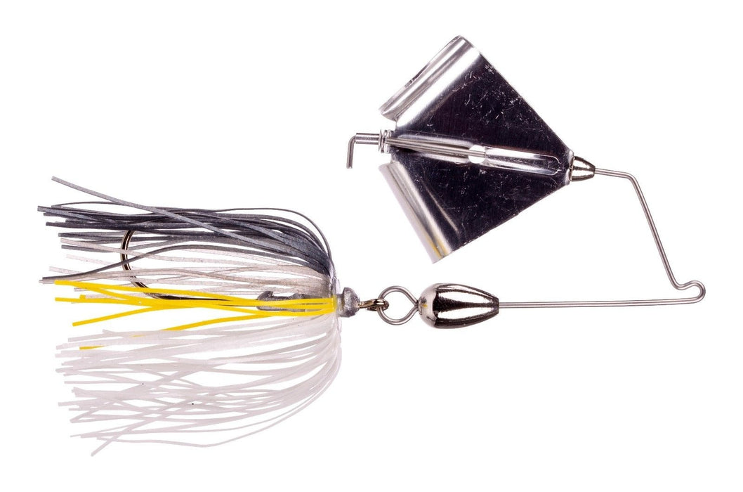 Strike King Swinging Sugar Buzz Buzzbait