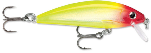 Rapala X-Rap CountDown 05 Jerkbait Clown