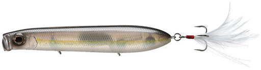 "Evergreen International Sb-150 ""Shower Blows"" Topwater Bait American Shad"