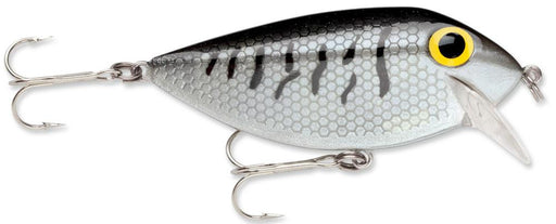 Storm Original Thinfin 08 Shallow/Medium Diving Crankbait Black Crappie