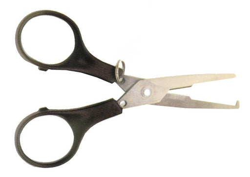 P-Line Braided Line Scissors Default Title