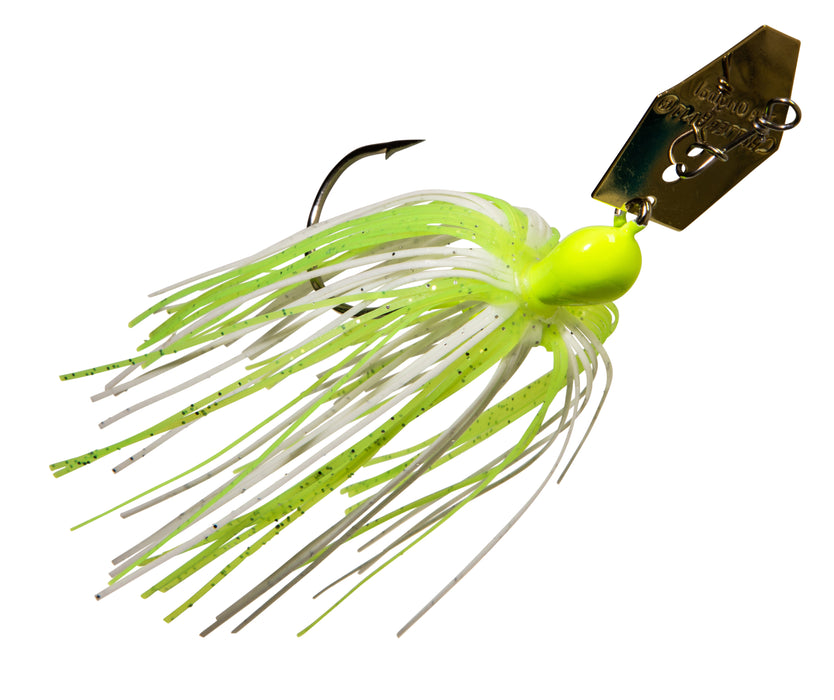 Z-Man Original ChatterBait 1/4 oz.