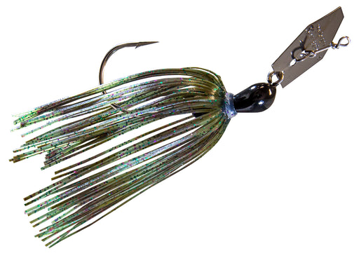 Z-Man Original ChatterBait 3/8 oz.