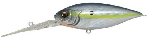 USA GP Sexy Shad