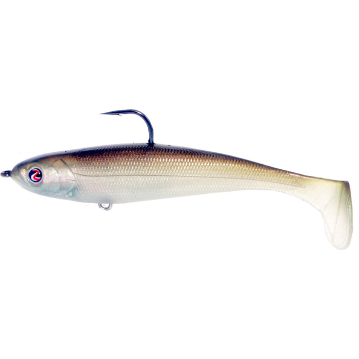 River2Sea Rig Walker 120 Paddle Tail Swimbait