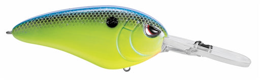 SPRO Little John Super DD 90 Extra Deep Diving Crankbait Cell Mate