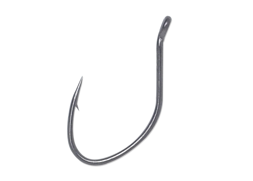 VMC 7356 SureSet Drop Shot Hook Size 6 - 16 Pack