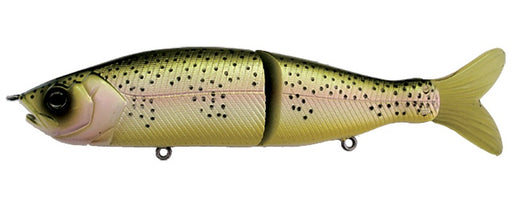 River2Sea S-Waver 168 Hard Body Swimbait