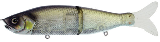 River2Sea S-Waver 200 Hard Body Swimbait