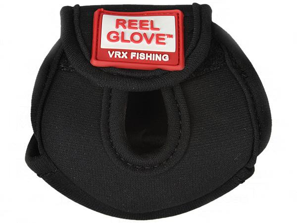 The Rod Glove Casting Reel Glove Large