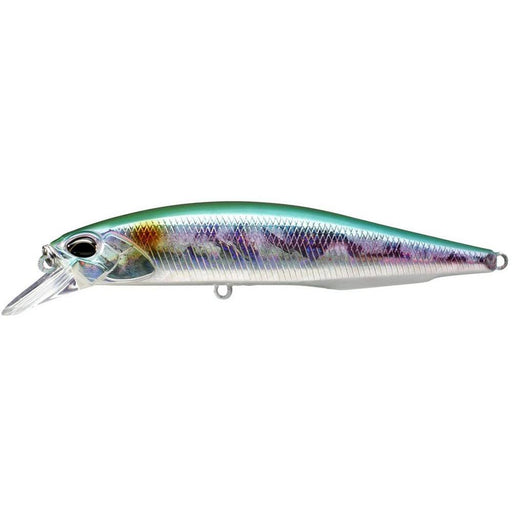 Duo Realis Jerkbait 100SP Suspending All Bait