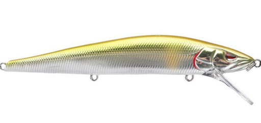 Spro Mike McClelland McStick 110 Ayu Shad