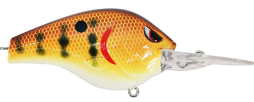 SPRO Fat Papa 70 Deep Diving Crankbait